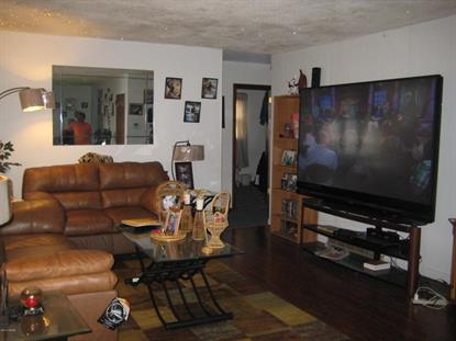 2371 W SOUTHERN AVENUE South Williamsport, PA MLS# WB-73515