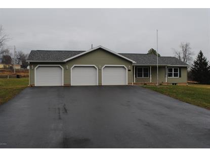 184 OLD RD Montgomery, PA MLS# WB-73714