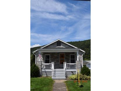 1226 MOSQUITO VALLEY RD South Williamsport, PA MLS# WB-73740