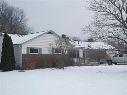 486 OLD RD Montgomery, PA MLS# WB-73755