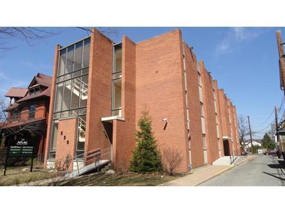 520 W 4TH STREET Williamsport, PA MLS# WB-73774
