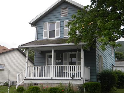 921 W CENTRAL AVE South Williamsport, PA MLS# WB-73781