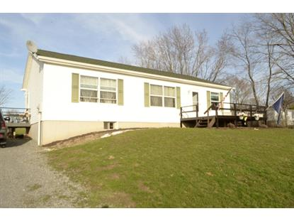 61 ROSS RD Montgomery, PA MLS# WB-73810