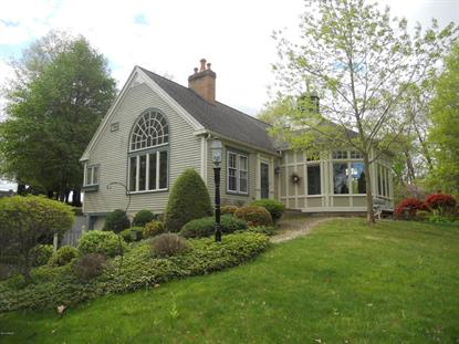 4892 ROUTE 87 HWY Williamsport, PA MLS# WB-73849
