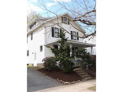 230 E CENTRAL AVE South Williamsport, PA MLS# WB-73986