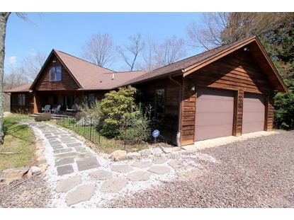Real Estate for Sale, ListingId: 33189562, Laporte,PA18626