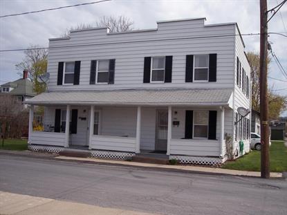 243-245 E ACADEMY ST Hughesville, PA MLS# WB-74108