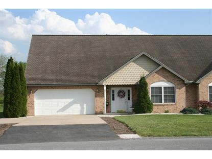 30 KING ST Hughesville, PA MLS# WB-74140