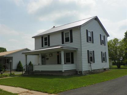 70 N BROAD ST Hughesville, PA MLS# WB-74195