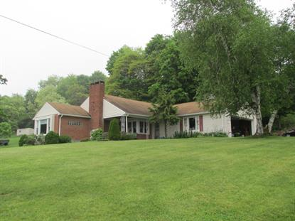 531 CEMETERY HILL Montgomery, PA MLS# WB-74201