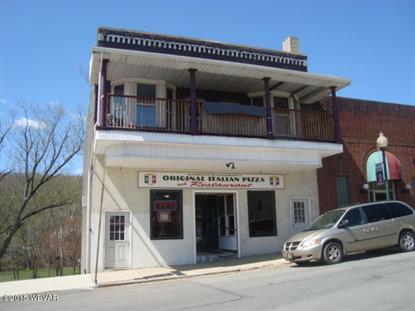51 S MAIN STREET Montgomery, PA MLS# WB-74357