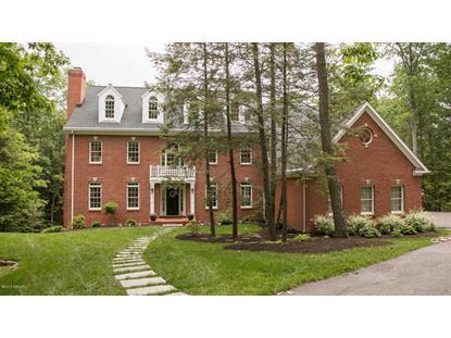 Real Estate for Sale, ListingId: 34030990, Williamsport,PA17701
