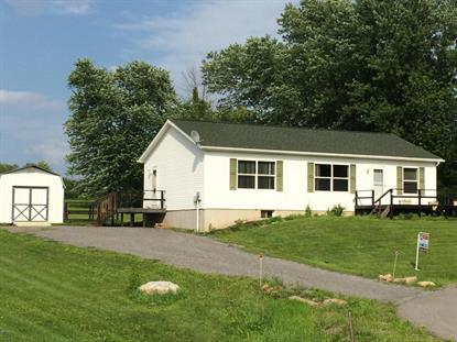 61 ROSS RD Montgomery, PA MLS# WB-74643
