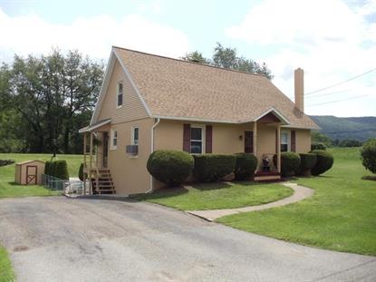 580 E SECOND AVE South Williamsport, PA MLS# WB-74671