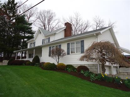 1269 STATE ROUTE 54 HWY Montgomery, PA MLS# WB-74710