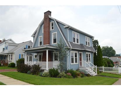 900 W CENTRAL AVE South Williamsport, PA MLS# WB-74712