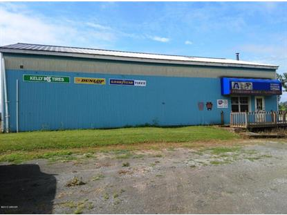 288 ROUTE 54 HIGHWAY Montgomery, PA MLS# WB-74755