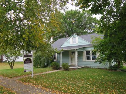 241 E CENTRAL AVE South Williamsport, PA MLS# WB-74810