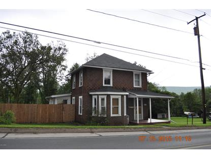 1885 PINCHTOWN RD Montgomery, PA MLS# WB-74816