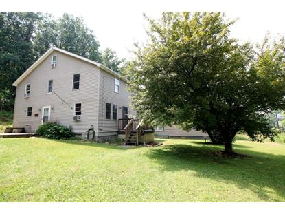 744 US 15 HWY South Williamsport, PA MLS# WB-74960