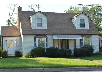 1853 PINCHTOWN ROAD Montgomery, PA MLS# WB-75014