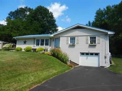 447 SCHOOL HOUSE RD Montgomery, PA MLS# WB-75020
