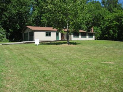 30 WISE ROAD EXT Montgomery, PA MLS# WB-75109