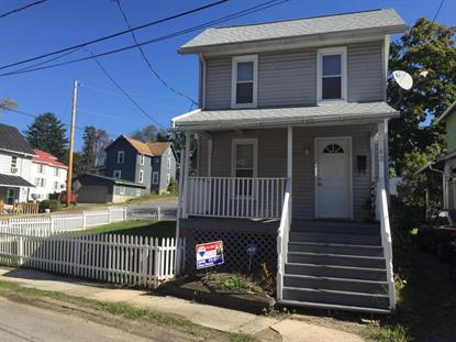 42 BROOK STREET Montgomery, PA MLS# WB-75665