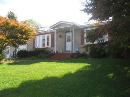 55 FIRST AVENUE South Williamsport, PA MLS# WB-75715