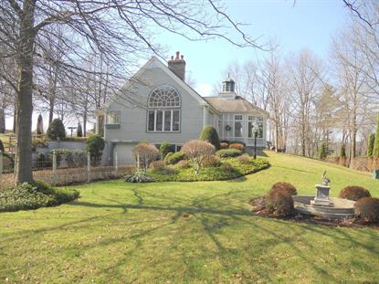 4892 ROUTE 87 HIGHWAY Williamsport, PA MLS# WB-75951