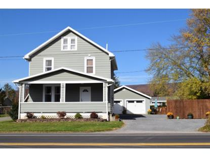 8906 ROUTE 405 HIGHWAY Montgomery, PA MLS# WB-75964
