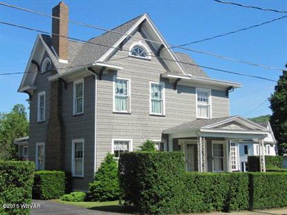 Real Estate for Sale, ListingId: 36593143, Canton,PA17724