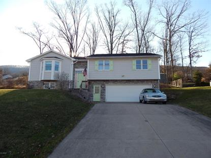 2315 BE DARO DRIVE South Williamsport, PA MLS# WB-76352