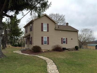 1136 STATE ROUTE 54 HIGHWAY Montgomery, PA MLS# WB-76790