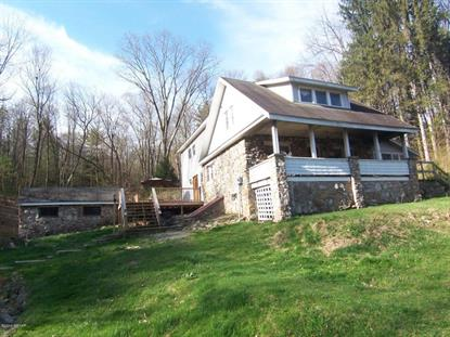 4759 ROUTE 654 HIGHWAY South Williamsport, PA MLS# WB-76815