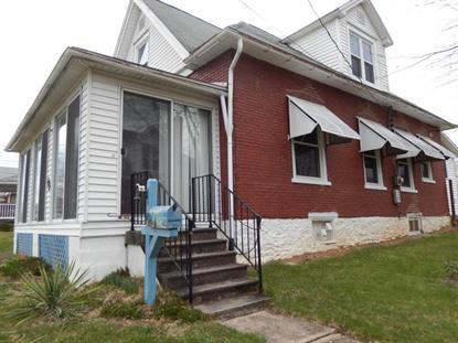 71 WARREN STREET Montgomery, PA MLS# WB-77097