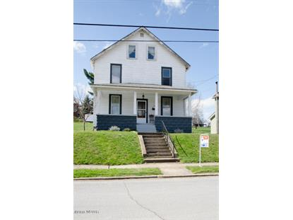106 E HOUSTON AVENUE Montgomery, PA MLS# WB-77170