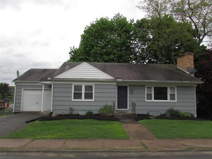 111 E HOUSTON AVENUE Montgomery, PA MLS# WB-77432