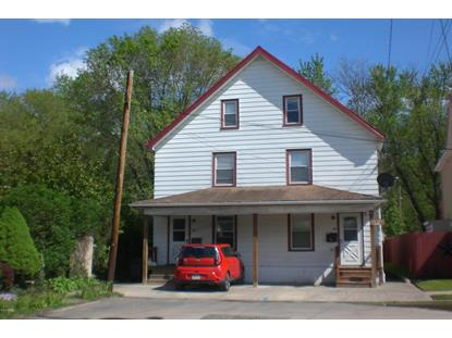 99-101 WAGNER AVENUE Montgomery, PA MLS# WB-77534