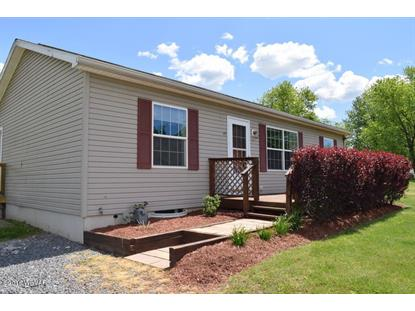 45 ROSS ROAD Montgomery, PA MLS# WB-77551