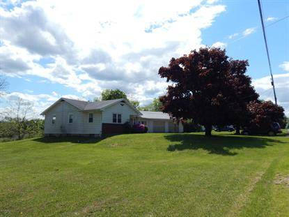 536 ST RT 54 HIGHWAY Montgomery, PA MLS# WB-77574