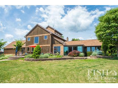 116 BLOOMINGROVE ROAD ANNEX Williamsport, PA MLS# WB-77709