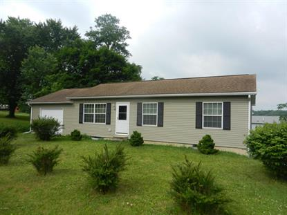 60 ROSS ROAD Montgomery, PA MLS# WB-77889