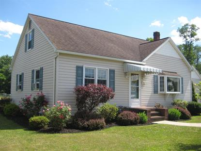 197 BROAD STREET EXTENSION Montgomery, PA MLS# WB-77926