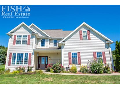 201 SPERRY DRIVE Hughesville, PA MLS# WB-78568