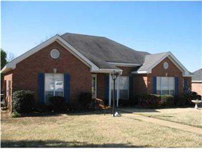 1789 WINDERMERE AVE  Prattville, AL MLS# 282885