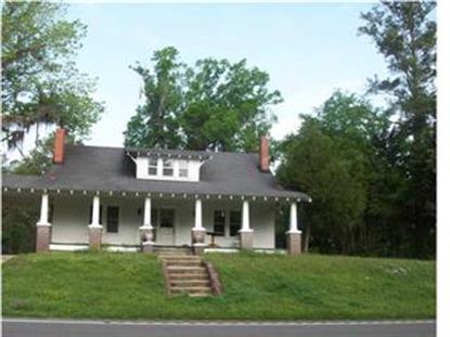 18546 HWY 31 , Letohatchee, AL