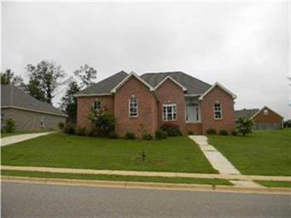 38 ELMORE TRAIL , Millbrook, AL