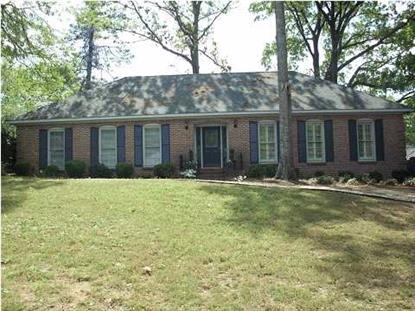 230 FOX HOLLOW DR , Montgomery, AL