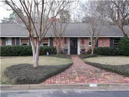 2103 CAMPBELL RD , Montgomery, AL
